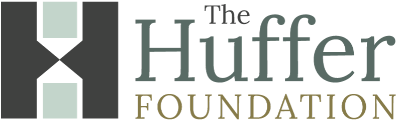 The James E. and Betty J. Huffer Foundation
